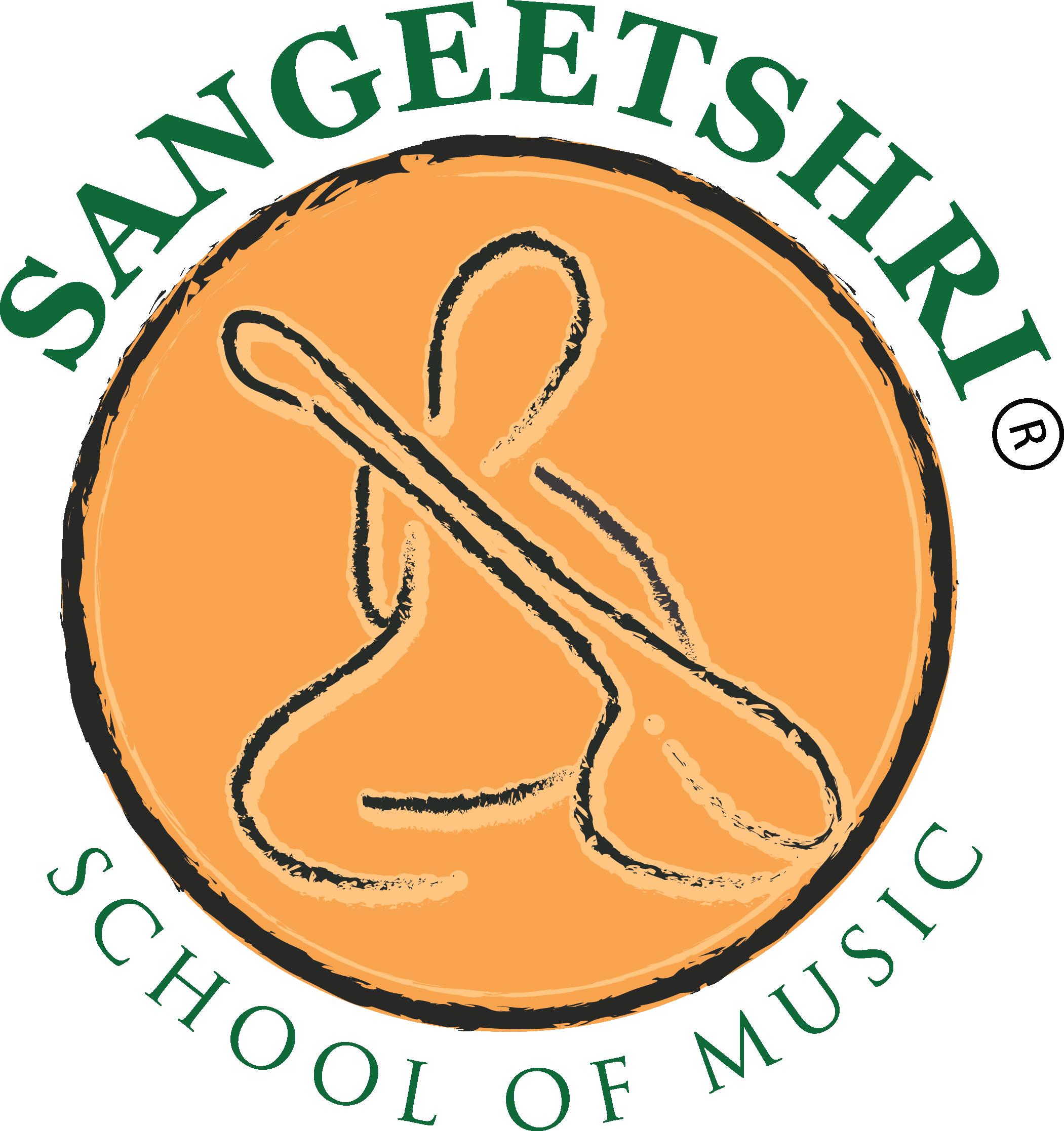 Sangeetshri